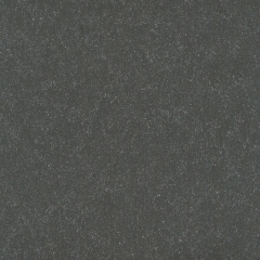 Lino Art Metallic LPX 172-083 Alumino Light Grey