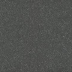 Lino Art Metallic LPX 172-083 Alumino Light Grey