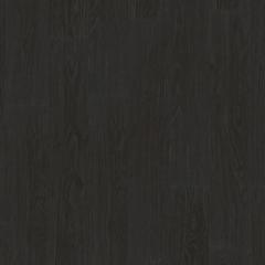 Scala 55 20015-185 Rustic Oak Black