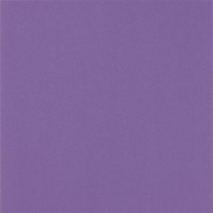 Sarlon Uni 430847 Purple