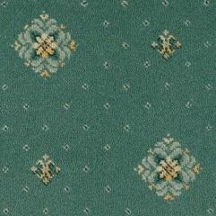 Regina Collection Aqua Rosette 134/38501