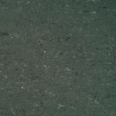 Colorette PUR 137-080 Elephant Grey