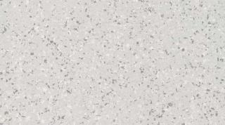 Mipolam Esprit 5312 White Pepper