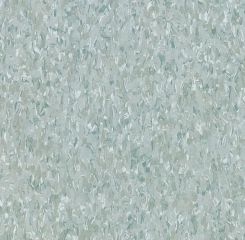 Armstrong Imperial Texture 51906 Teal