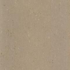 Colorette PUR 137-043 Light Mud