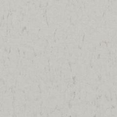 Marmoleum Patterned Piano 3629 Frosty Grey