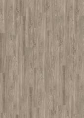 Expona Design Wood PU 6182