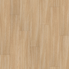 Scala 40 24023-141 Elegant Oak Creme