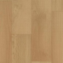 Sarlon Wood 436214 Golden