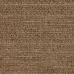 Tessera Arran 1503 Barley