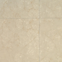 Insight Mineral 0433 Marble Beige