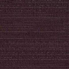 Tessera Arran 1513 Thistle