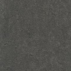 Marmorette LPX 121-160 Industrial Grey