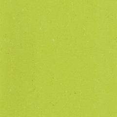 Colorette LPX 131-132 Lime Green