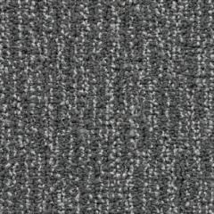 Tessera Weave 1707 moon