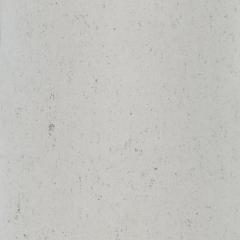 Colorette LPX 131-052 Oxid Grey