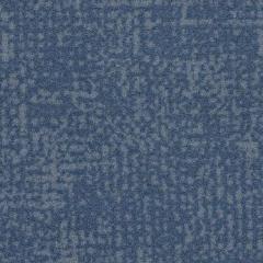 Metro 546004 Gull
