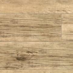 Insight Wood 0424 Canyon